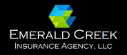 EMERALD CREEK INSURANCE AGENCY, LLC